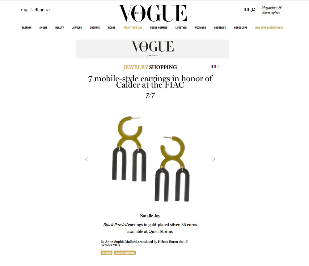 vogueparis.jpg