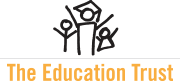 EdTrust-Logo.png
