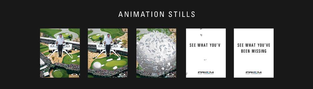 06_Animation_Stills.png