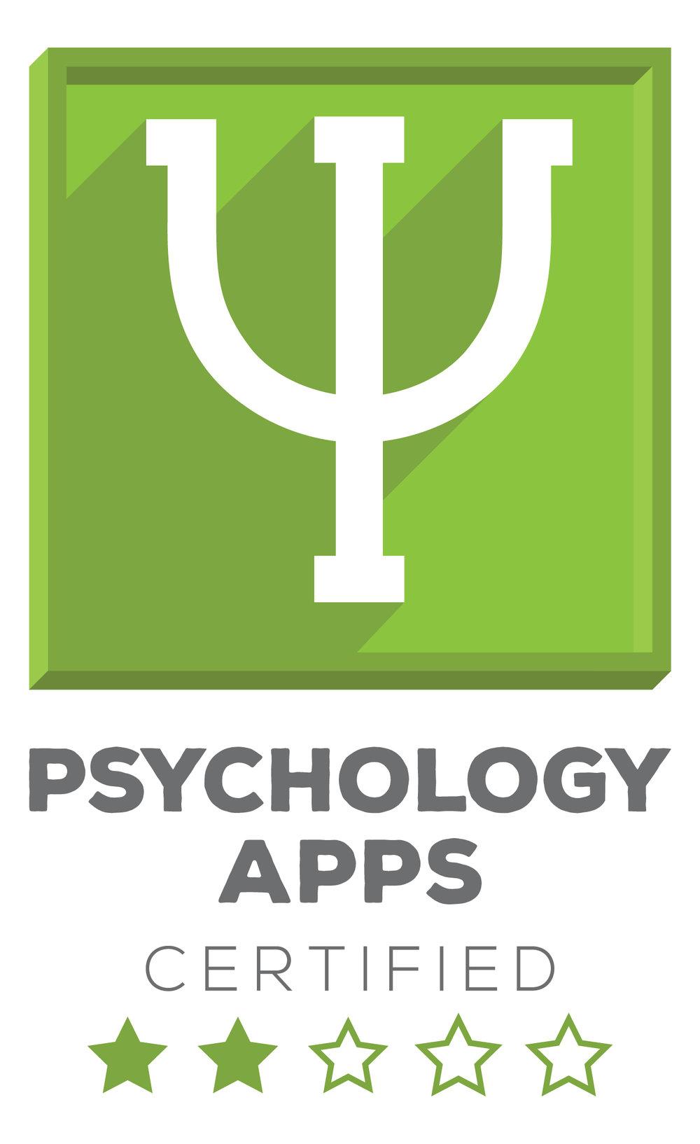 PsychologyApps_logo_Certified_2STAR.jpg
