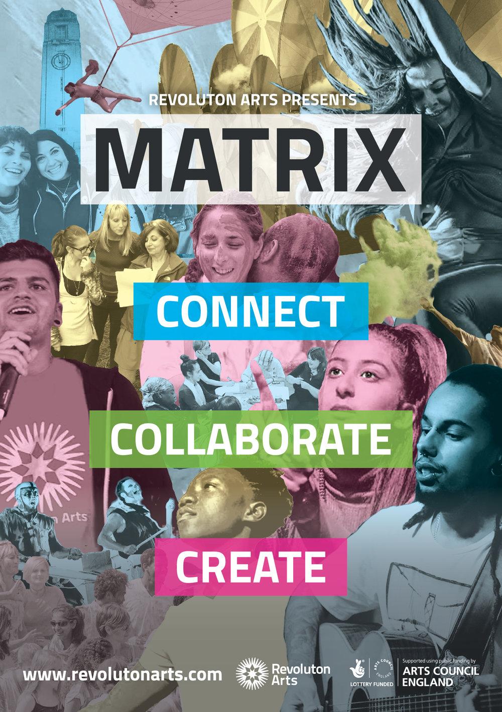 matrix_development_A5 Front.jpg