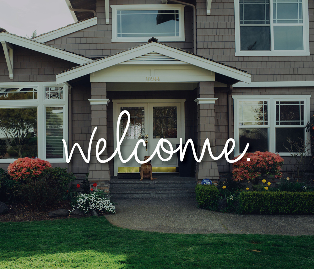WebsiteImages_Welcome.jpg