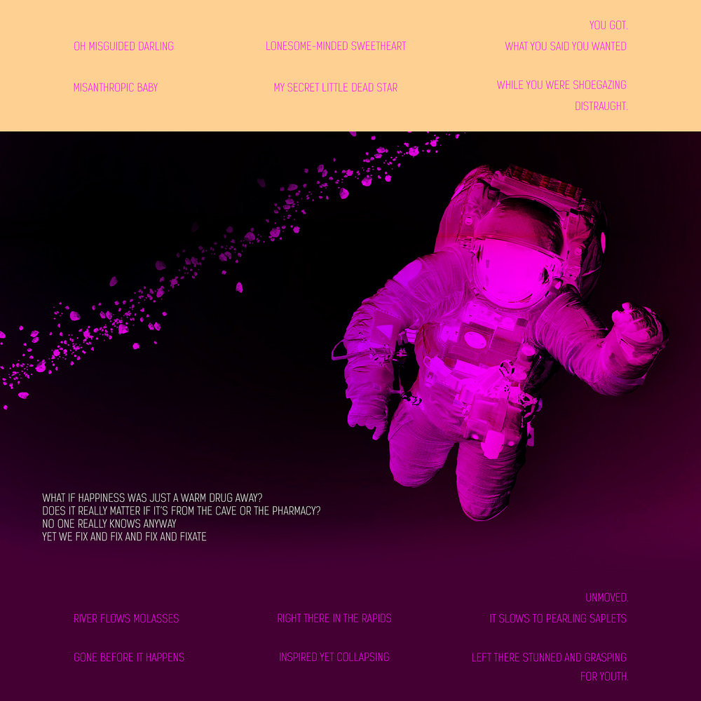 Warm-Drug-Spaceman-Lyrics.jpg