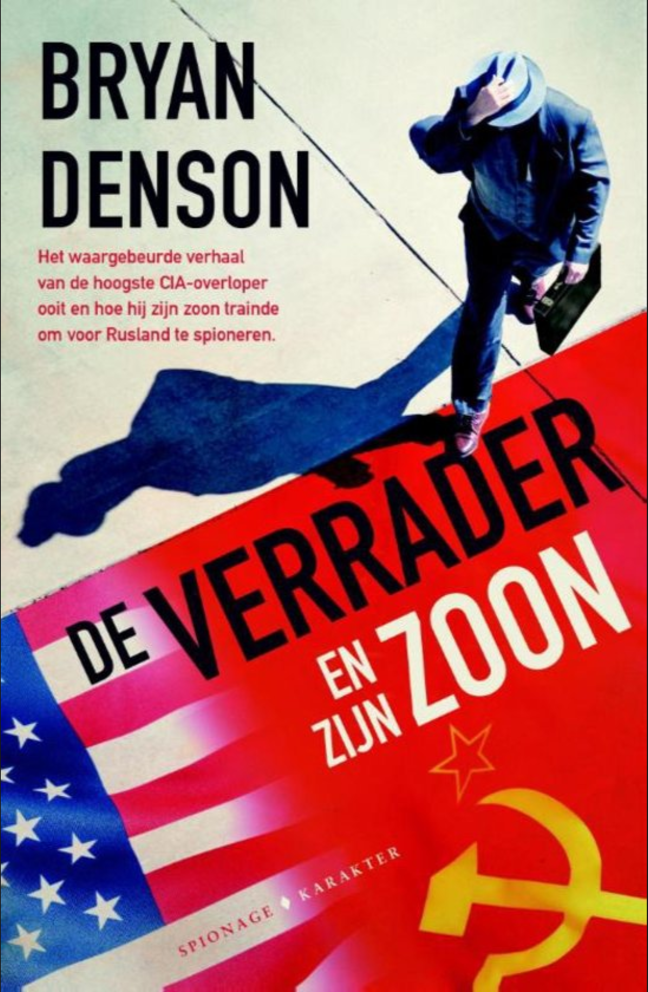 De Verrader en Zijn Zoon (straight cover).png
