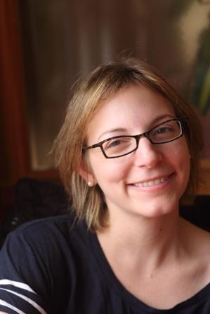 Anna Ziegler