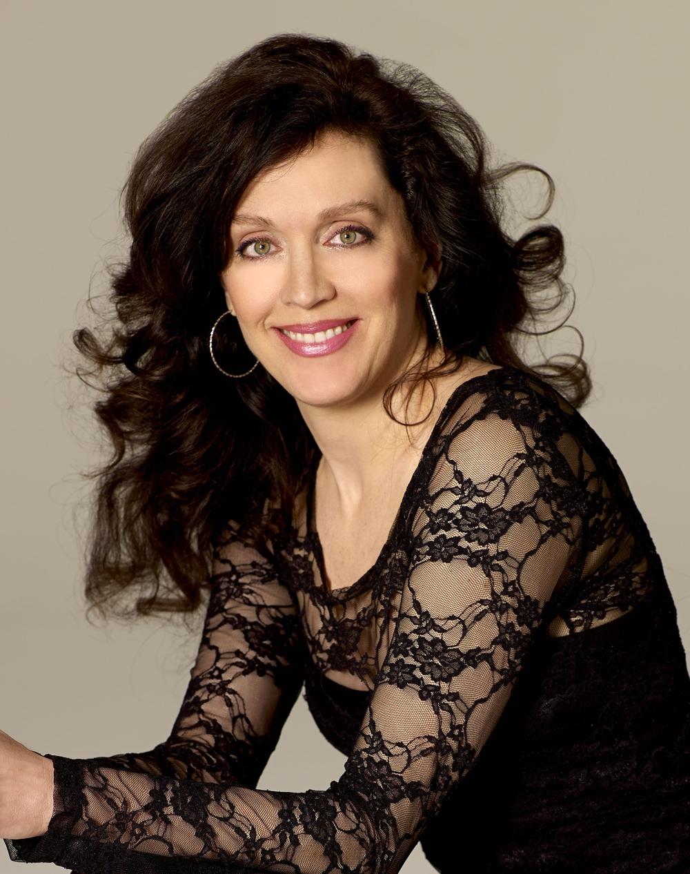Michele Remsen.jpg