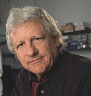 Dr. Stuart Firestein