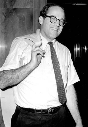 William Sloane Coffin 1968.jpg