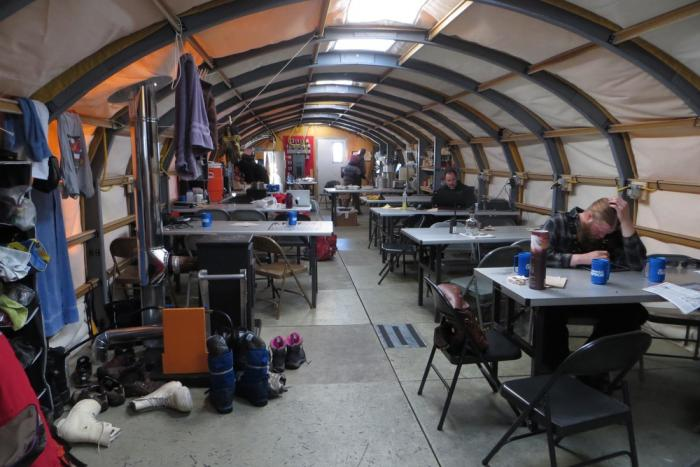 rack tent mcmurdo Life+in+Antarctica-13.jpg