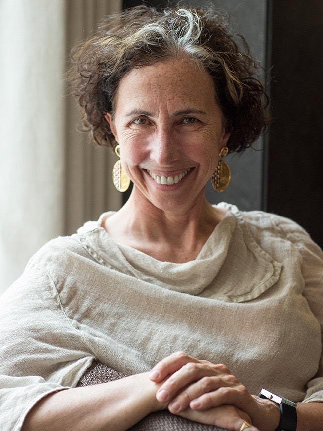 Andrea Lepcio