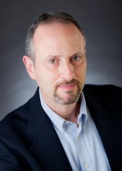 David Abramson