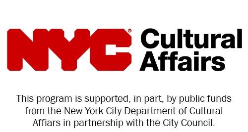 NY-culture-WEB.jpg