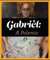 Gabriel poster 2.jpg