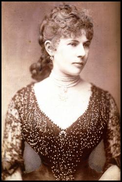 Sofie Hess