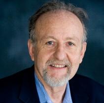 Gabriel Cwilich