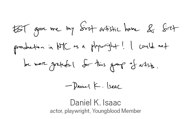 Daniel-K-Isaac-website-quote.jpg