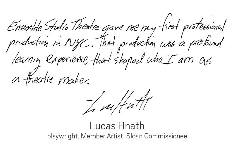 Lucas-Hnath-website-quote.jpg