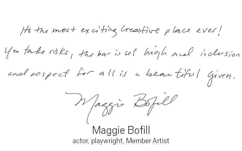 Maggie-Bofill.jpg