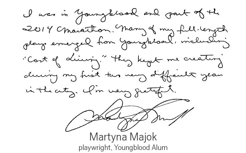 Martyna-Majok-website-quote.jpg