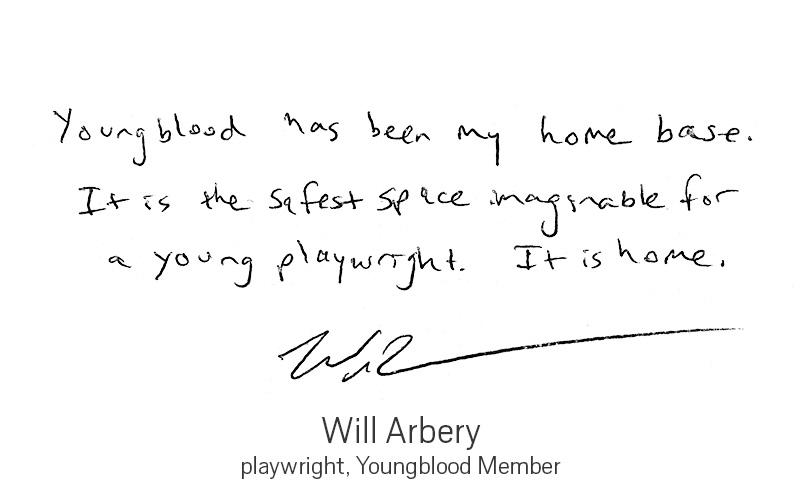 Will-Arbery-website-note.jpg