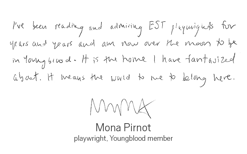 Mona-Pirnot-Note-(for-web).png