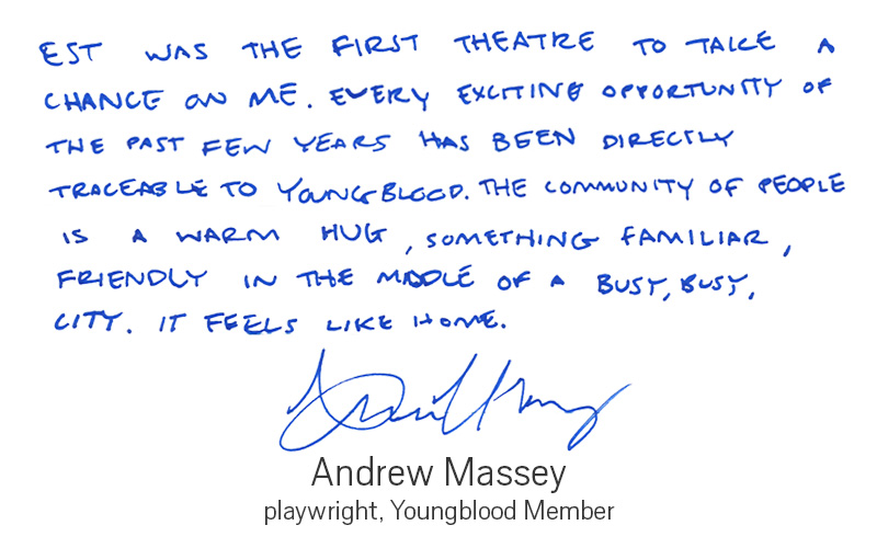Andrew-Massey-website-quote.jpg