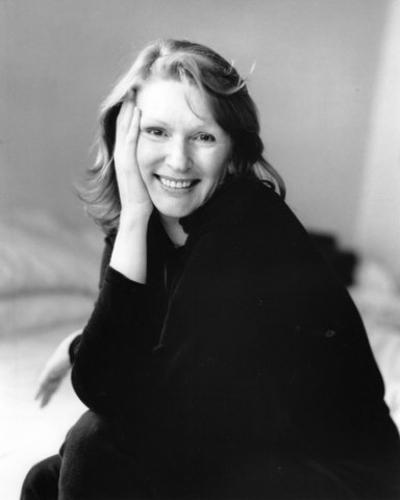 Julie McKee