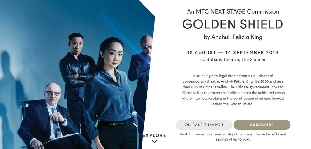 Golden Shield MTC cr.jpg
