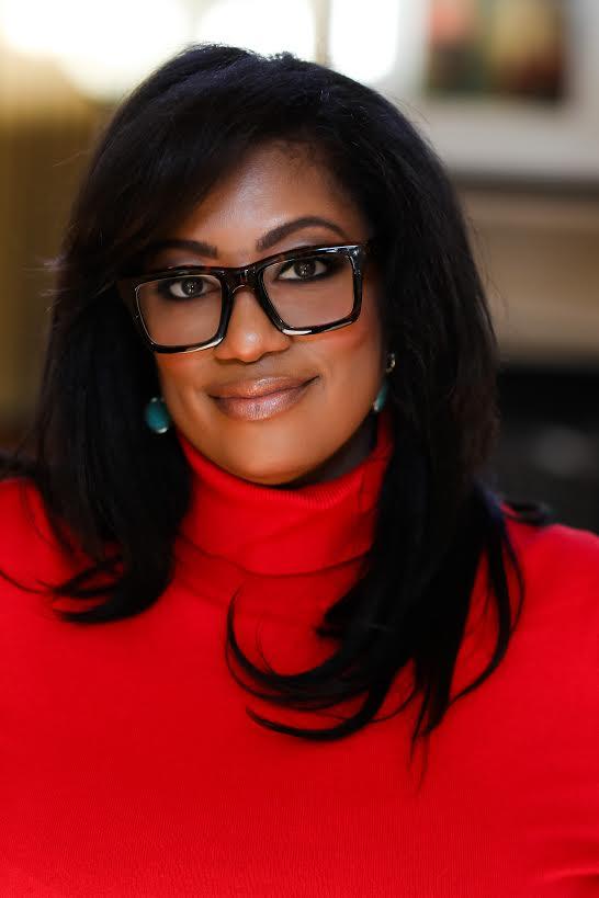 Dr. Briana Walton