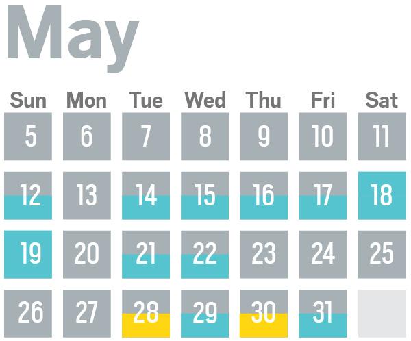 Marathon-Calendar-May.jpg