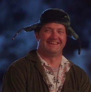 cousin eddie.jpeg
