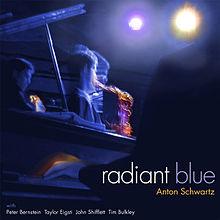 RadiantBlue.jpg