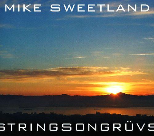 Stringsongsoundtreks.jpg