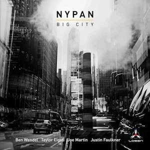 nypan-big-city.jpg