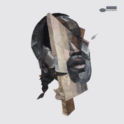 KendrickScott_AWallBecomesABridge_cover.jpg