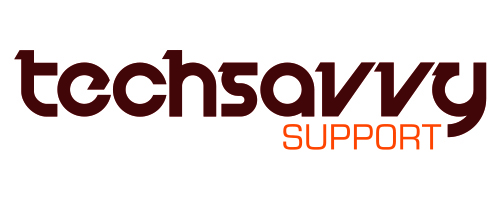 Tech Savvy Support - Southern Utah Tech Support