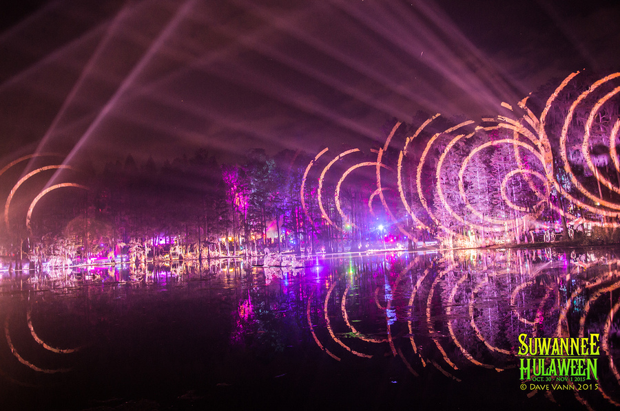 10-31-15_DPV_6961_Hulaween_Music_Festival_String_Cheese_Incident_Halloween_Set_by_Dave_Vann.jpg
