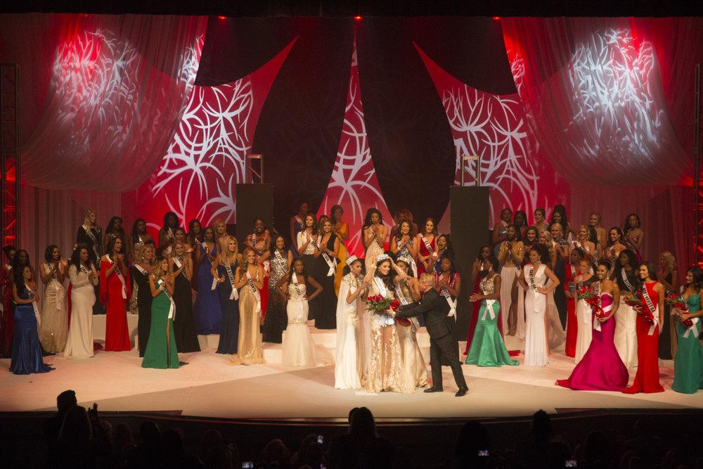 Miss America 2016_3.JPG