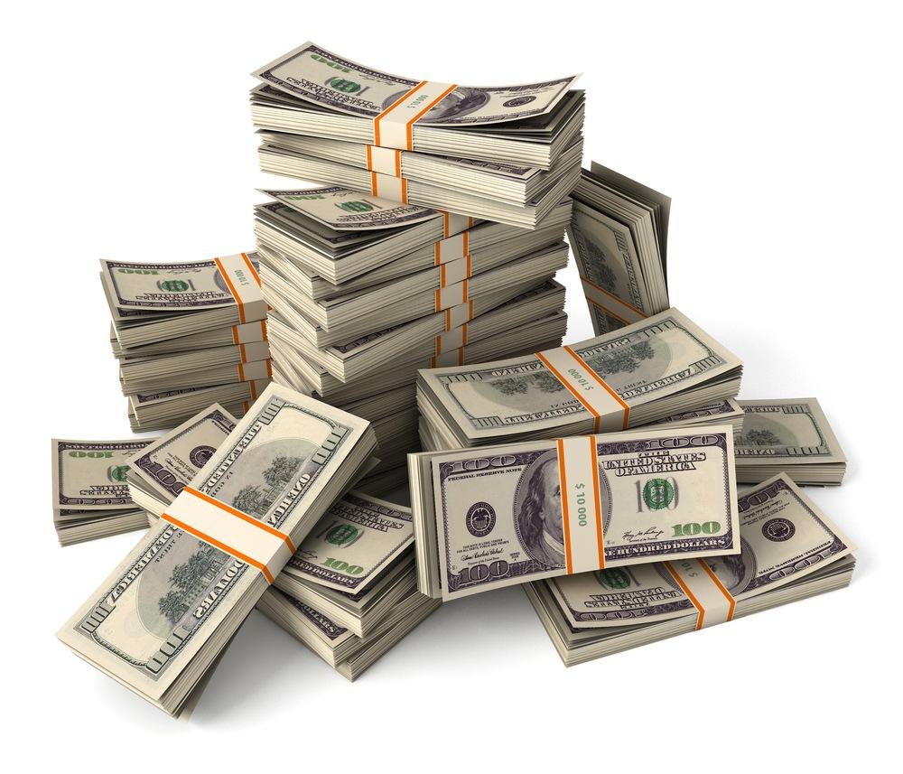 equity_loan_miami_investor.jpg