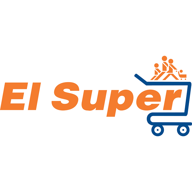 AAE_ElSuper.png