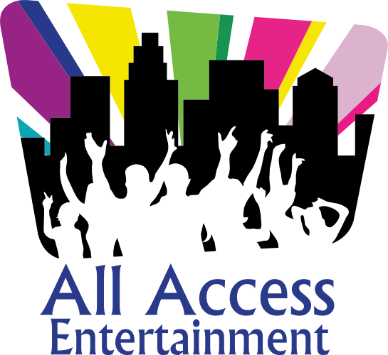 All Access Entertainment