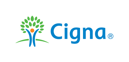 Cigna H_Color_Digital_150ppi.jpg
