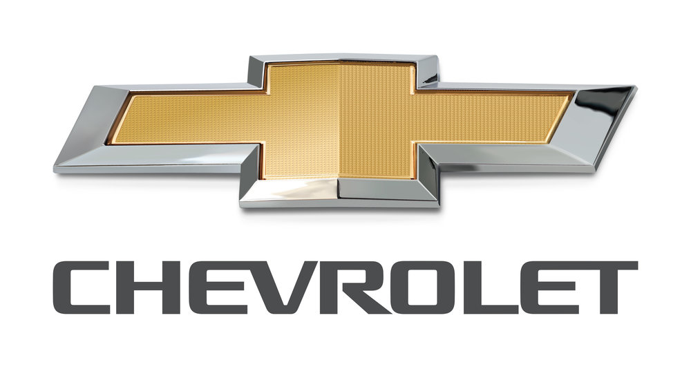 Bowtie+Chevrolet_Stacked_LG_18in_RGB.jpg