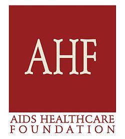 AHF_Logo.jpeg.jpeg