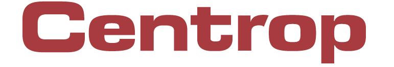 Centrop_Logo_FC.jpg