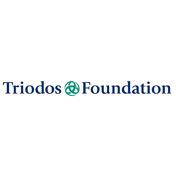 Triodos Foundation - back-white-sq.jpg