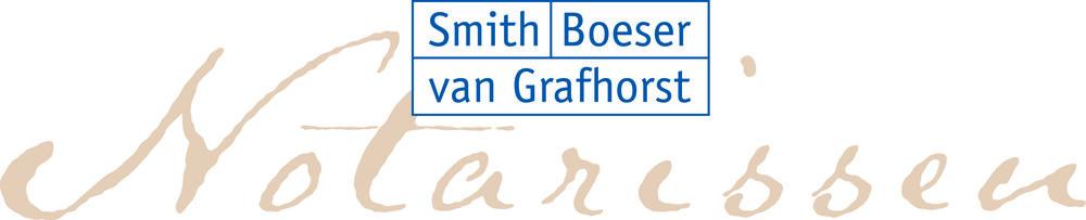 logo SBvG-kleur.jpg