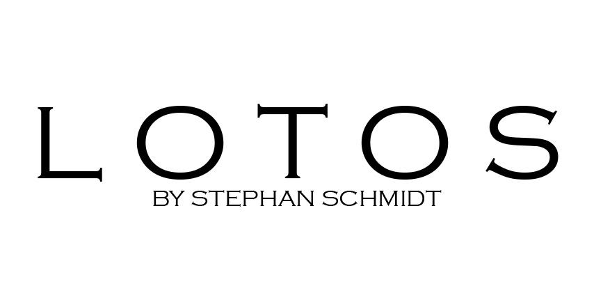 LOGO_by Stephan Schmidt_groß1.jpg