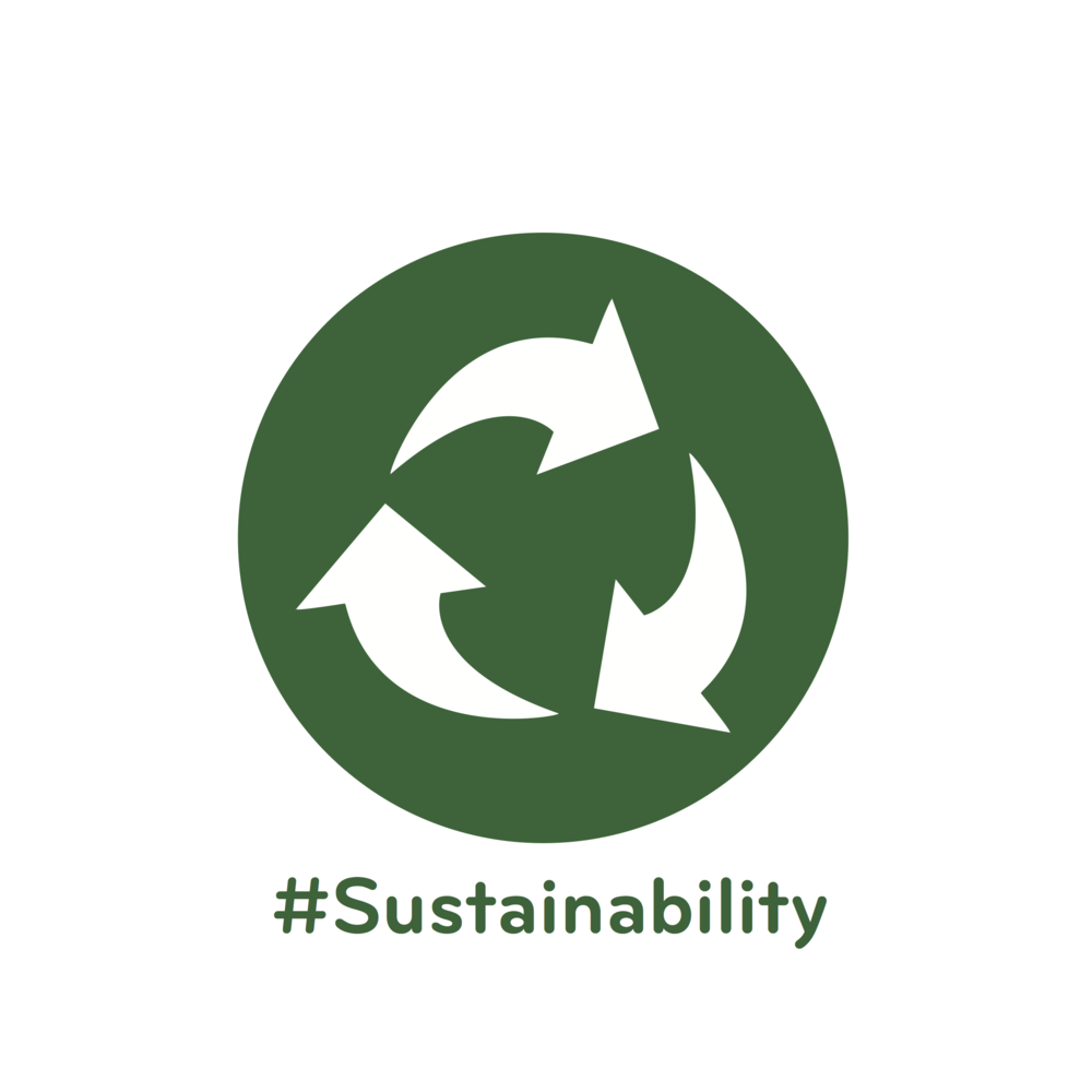 #Sustainability.png
