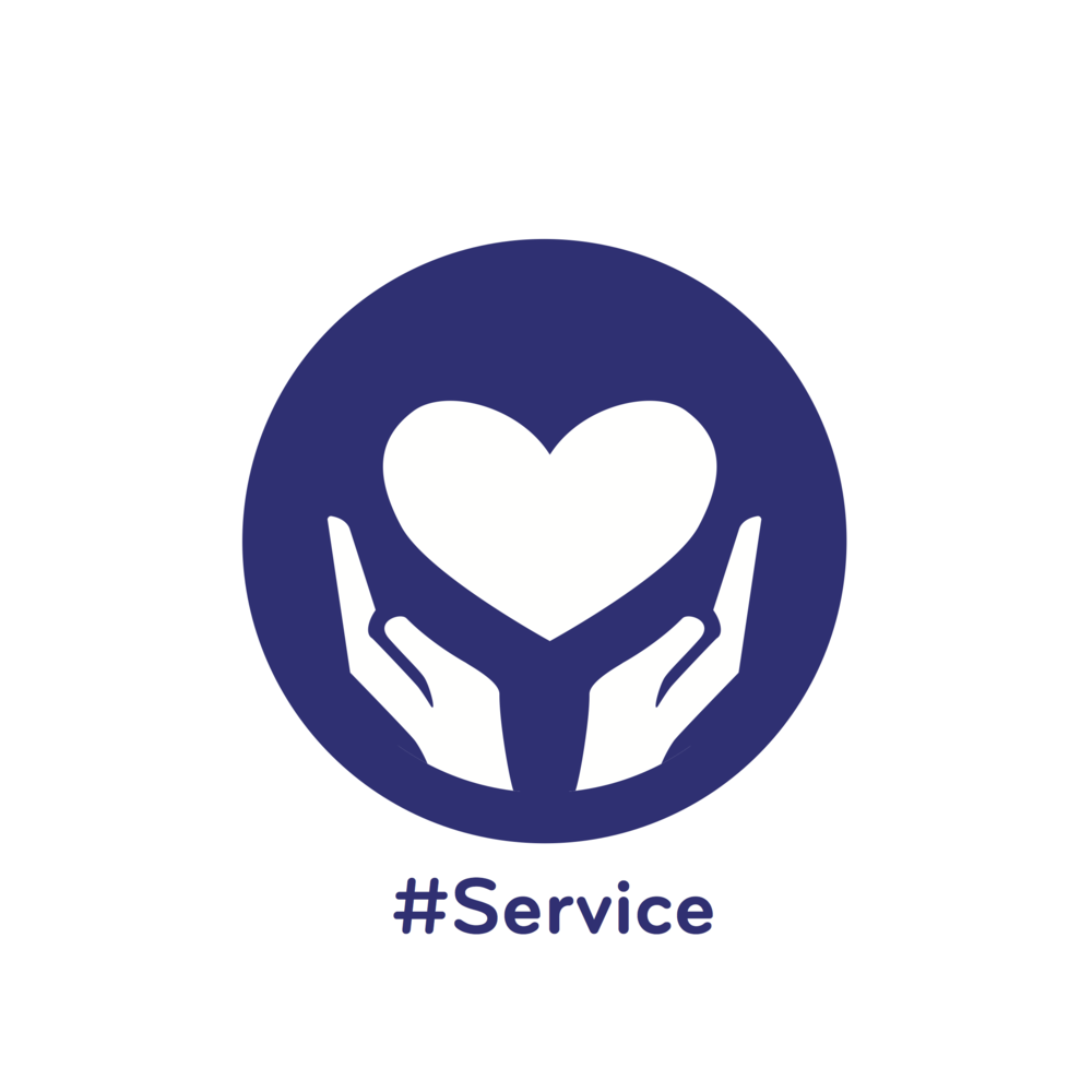 #Service.png
